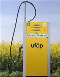 Názory na biopaliva se různí