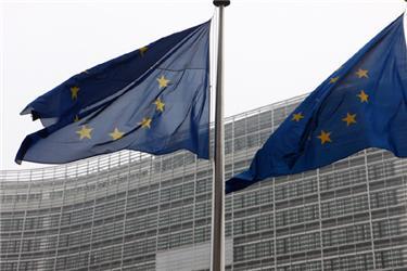 Podle Evropského soudního dvora již Evropská komise nemůže státům EU určovat, kolik emisí skleníkových plynů mohou vypustit do vzduchu