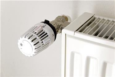 Aby vám doma bylo příjemně teplo, vyberte pečlivě ten správný typ vytápění