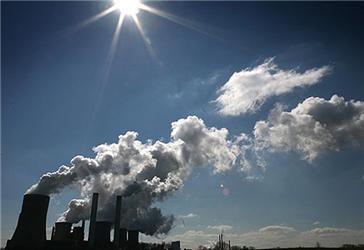 Nástupce Kjótského protokolu, který skončí vroce 2012, vKodani dojednán nebyl