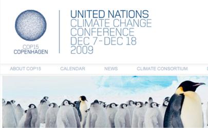 S napětím sledovaná klimatická konference vKodani nepřinesla očekávané výsledky