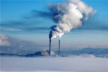 EU si voblasti snižování emisí stanovila ambiciózní cíle