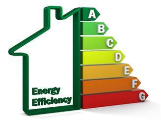 Při výběru tepelného čerpadla je třeba zohlednit tepelné ztráty objektu