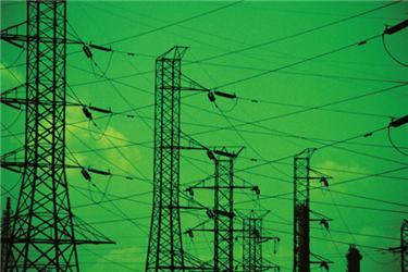 Z čeho bude Česká republika vyrábět vbudoucnu elektřinu? Jádro, uhlí nebo obnovitelné zdroje