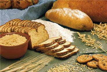 V domácí pekárně lze upéct idalší druhy pečiva, jako je vánočka nebo mazanec. Připravit si vní můžete těsto na buchty nebo pizzu