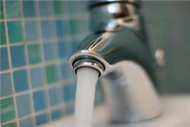 Cena vody vroce 2010 naroste. Kolik zaplatíme za m3 vody ve velkých městech