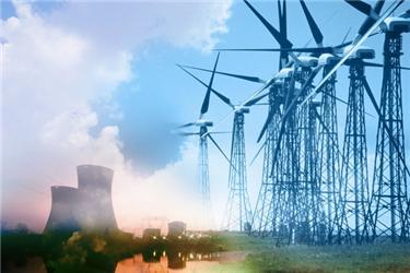 Jaderná energetika vs. energie zobnovitelných zdrojů? Nejsou vprotikladu, budeme potřebovat oboje, říká komise