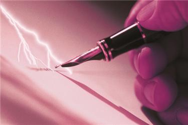 Rozhodování ostrategické energetické koncepci je navýsost politické. Mělo by se ale začít co nejdříve