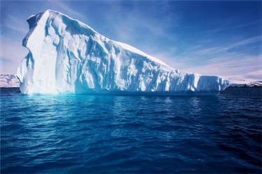 Lidmi vypouštěné skleníkové plyny jsou považovány za hlavní příčinu globálního oteplování