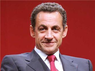 Definitivní schválení klimaticko-energetického balíčku je údajně zásluhou zejména aktivního francouzského prezidenta Sarkozyho