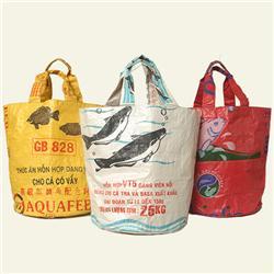 Eko-tašky