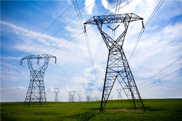 Elektřina pro rok 2010 zlevnila. Za kWh průměrna zaplatíme 4,51 Kč