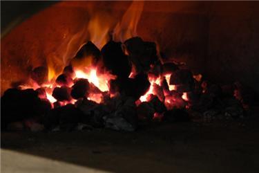 Problémem je, že spolu sbiomasou je spalováno iuhlí, které není tak šetrné kživotnímu prostředí