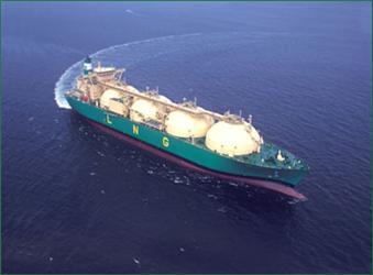 Cena plynu je tvořena několika složkami. Cena přepravy adistribuce podléhá regulaci ERÚ.