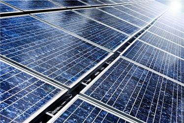 Stop stav fotovoltaickým elektrárnám je dlouhodobě neudržitelný