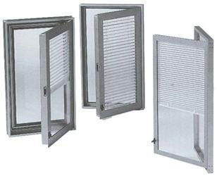 Pokud nemáte na výměnu oken, alespoň je dostatečně utěsněte