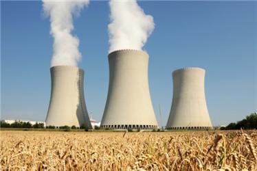 Německé jaderné elektrárny prošly během 6 týdnů mnoha zátěžovými zkouškami