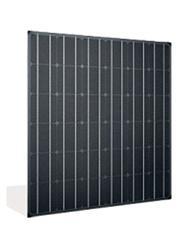 Fotovoltaický panel SOLON Black 230/02