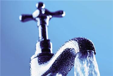 Chytrými opatřeními můžete vdomácnosti vodu ušetřit