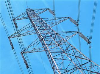 Větrná energie se podílí vEU již 4,2 %na celkové výrobě elektřiny