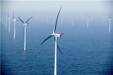 U vodních avětrných elektráren se předpokládá další pokles investičních nákladů azvýšení konkurenceschopnosti