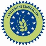 Biopotraviny - produkt ekologického zemědělství